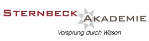 Sternbeck Akademie
